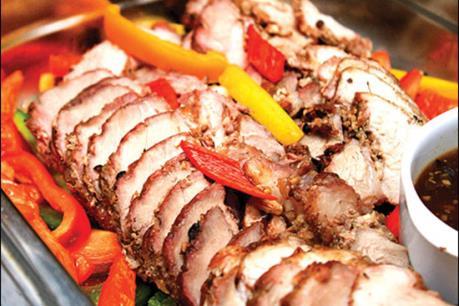 Tác dụng ít biết của thịt cừu đối với bệnh nhân tim mạch và béo phì