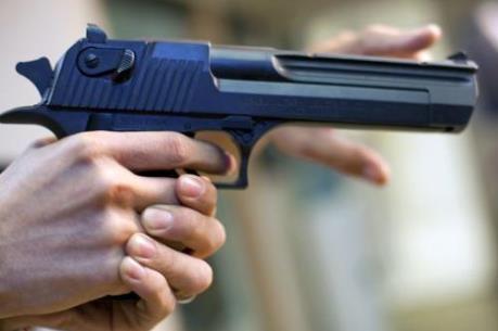 Tự do súng đạn - vấn đề nhức nhối tại Mỹ (Phần I)