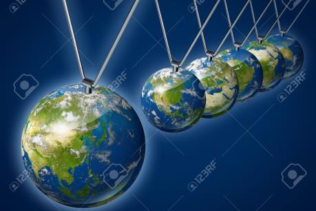 Các nước Á-Âu phải làm gì để vượt qua khó khăn kinh tế (Phần II)