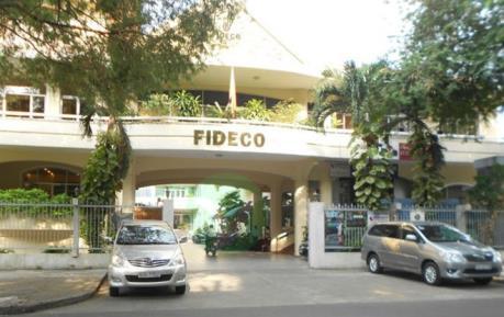FDC: Lỗ gần 1 tỷ đồng trong quý II