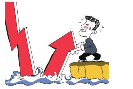 Chứng khoán sáng 2/8: Sắc đỏ lấn át, Vn-Index mất hơn 11 điểm