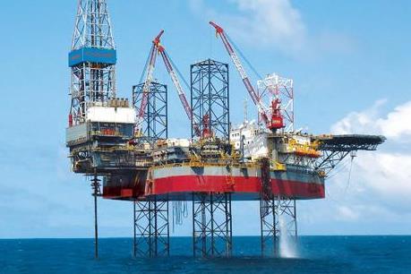 PV Drilling tập trung phát triển thị trường nước ngoài
