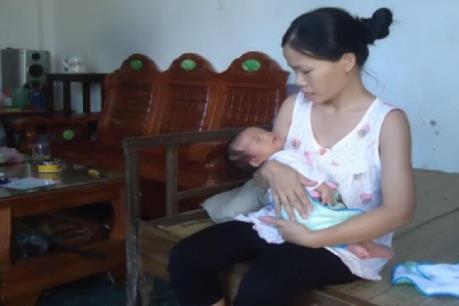 Kiểm tra vụ sản phụ sinh mổ bị bác sỹ cắt nhầm niệu quản