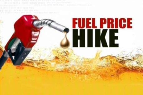 Nước nhiều dầu mỏ thứ 6 thế giới phải tăng giá xăng hơn 80%