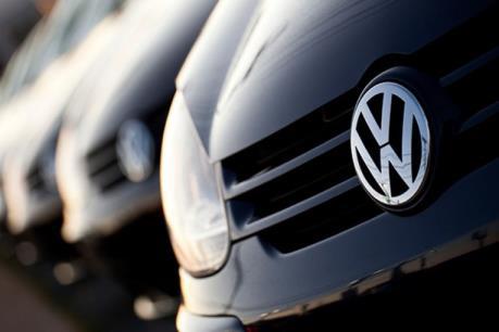 Hàn Quốc phạt hãng Volkswagen, cấm bán 80 dòng xe
