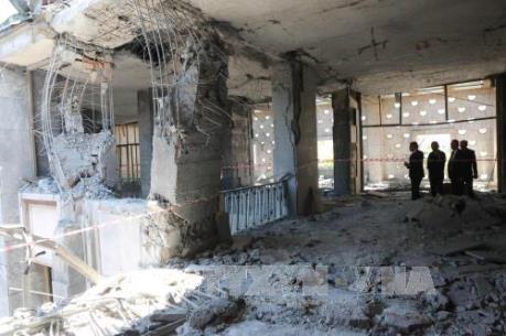 Vụ đảo chính ở Thổ Nhĩ Kỳ: Thiệt hại kinh tế hàng trăm tỷ USD
