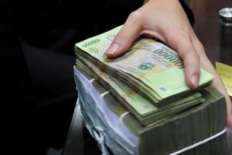 Khởi tố nguyên cán bộ Công an về hành vi lừa đảo, chiếm đoạt tài sản