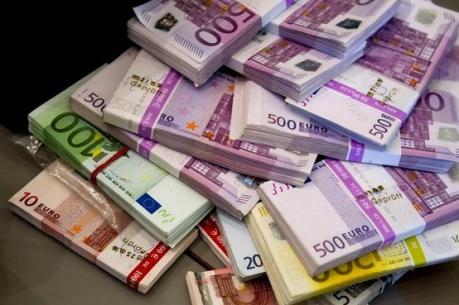 Iran và Hàn Quốc có thể giao dịch thương mại bằng euro từ tháng 9 tới