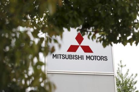 Mexico phạt Mitsubishi và Denso 4 triệu USD vì độc quyền