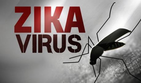Mỹ xác nhận thêm một trường hợp nhiễm virus Zika