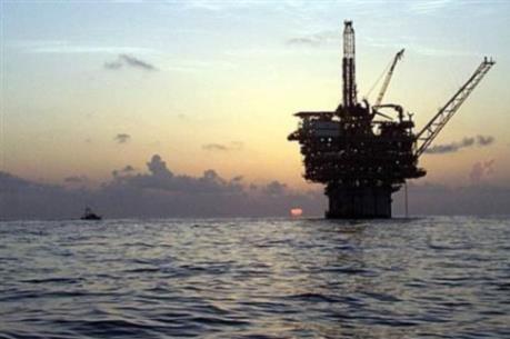 Tìm thấy mỏ dầu trữ lượng lớn tại Cuba