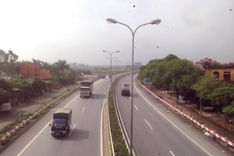 Đường bộ cao tốc Bắc–Nam phía Đông có thể được xây dựng theo hình thức PPP