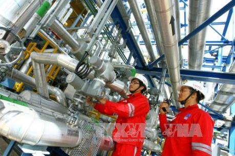 Nhà máy điện Nhơn Trạch 2 tăng doanh thu 300 triệu đồng/ngày sau tiểu tu