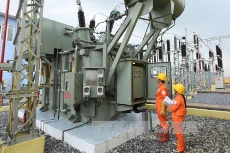Đến năm 2030, đưa vào vận hành khoảng 90.000 MW công suất nguồn điện mới