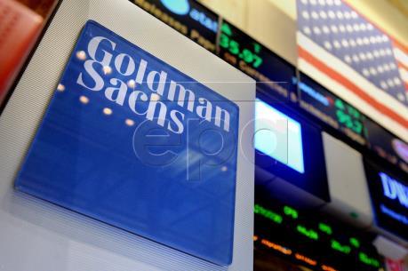 Goldman Sachs bị phạt 36,3 triệu USD trong vụ rò rỉ thông tin mật của Fed