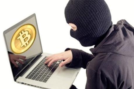 Tin tặc đánh cắp hơn 60 triệu USD của sàn Bitcoin ở Hồng Kông