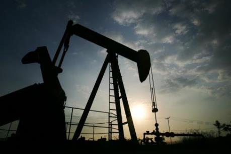 Giá dầu thô ngày 4/8 biến động trái chiều
