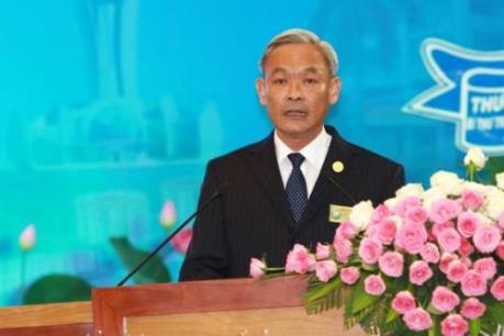 Để tranh chấp đất kéo dài, Bí thư Tỉnh ủy Đồng Nai xin lỗi dân