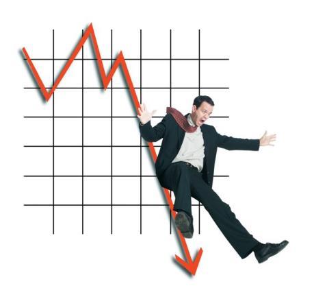 Chứng khoán sáng 5/8: Vn- Index mất mốc hỗ trợ 630 điểm