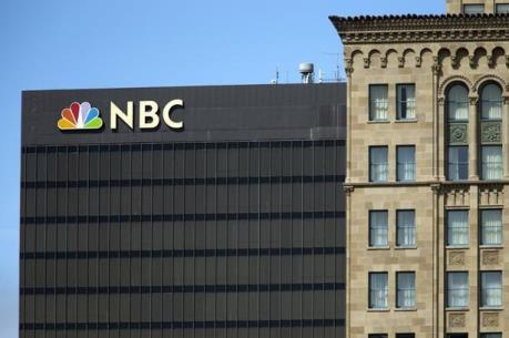 """OLYMPIC 2016: Kênh NBC đạt doanh thu quảng cáo """"khủng"""""""