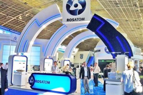 Nga và Bolivia sắp phát triển trung tâm nghiên cứu hạt nhân lớn nhất Mỹ Latinh