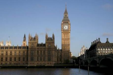 London mất vị trí thành phố đắt đỏ nhất thế giới