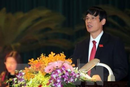 Thanh Hóa lý giải việc Sở Nông nghiệp và Phát triển nông thôn có 8 Phó Giám đốc