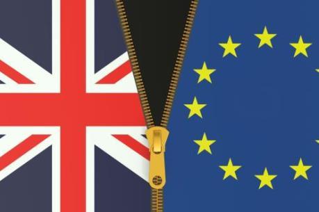 Brexit: Khởi đầu của chặng đường chông gai