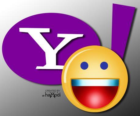 Yahoo ngừng hoạt động phiên bản phần mềm Yahoo! Messenger cũ