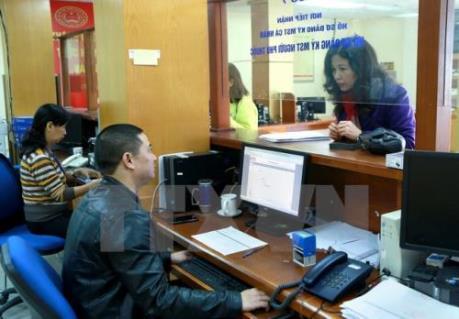 Hà Nội công khai thêm 133 đơn vị nợ thuế