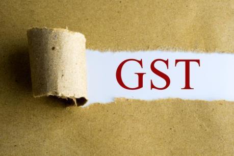 Ấn Độ thông qua Luật thuế hàng hóa và dịch vụ