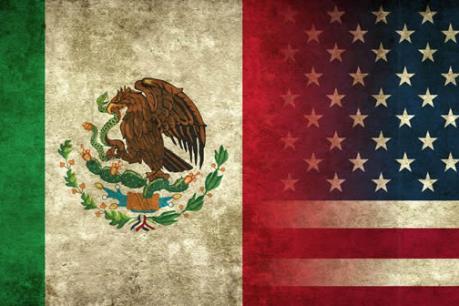 Mexico và Mỹ thúc đẩy sự phát triển của doanh nghiệp