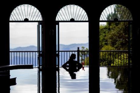 'Kỳ nghỉ dưỡng gấp 3', đến và hưởng thụ sự chăm sóc tại khách sạn của AccorHotels