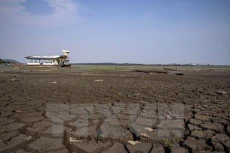 Nhật Bản giúp Việt Nam quản lý thủy lợi, ứng phó với biến đổi khí hậu