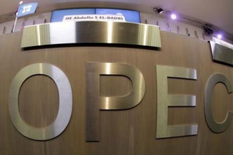 OPEC triệu tập họp vào tháng 9 nhằm tìm cách bình ổn thị trường dầu mỏ