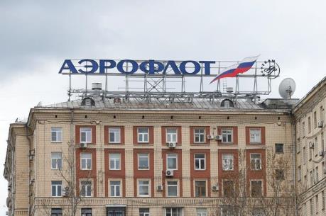 Nga: Doanh nghiệp nhà nước bị buộc giảm chi phí hoạt động