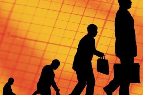 Chứng khoán sáng 9/8: VNM giúp VN-Index tăng hơn 7 điểm