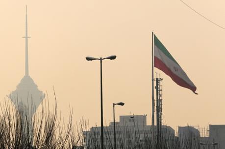 Iran thu hút hơn 5 tỷ USD vốn FDI sau khi thỏa thuận hạt nhân có hiệu lực