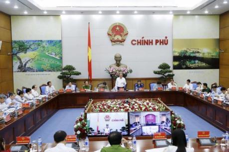 Phó Thủ tướng chỉ đạo tăng cường đảm bảo an ninh mạng