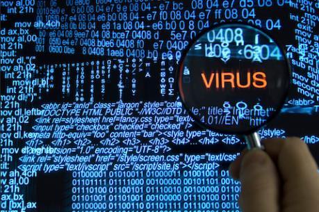 Mã độc khó có thể tấn công dịch vụ công trực tuyến mức độ 3 cấp phường