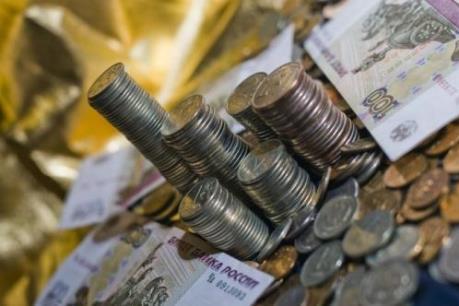 Cuộc đua lao dốc của giá dầu và đồng ruble đã đến hồi kết?