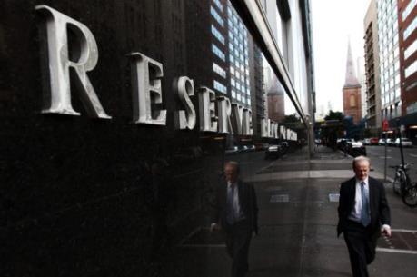 Australia có thể đưa lãi suất xuống 1% trong 12 tháng tới
