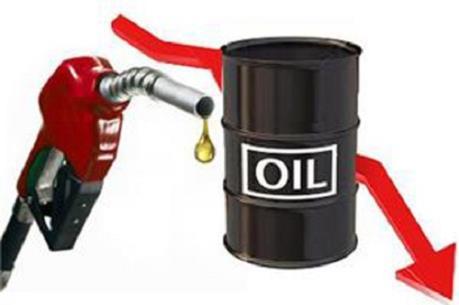 Giá dầu ngày 9/8 đi xuống sau cuộc họp bất thường của OPEC