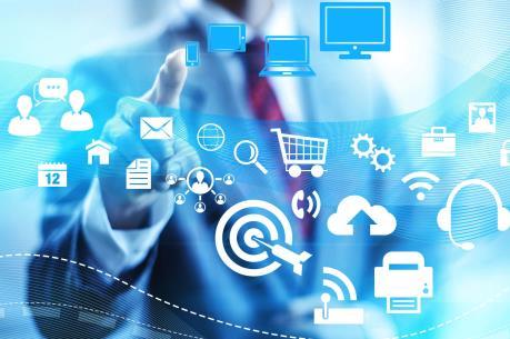 Phê duyệt Kế hoạch tổng thể phát triển thương mại điện tử