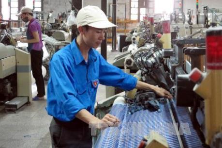 Báo Nga đánh giá bước vươn mình của kinh tế Việt Nam