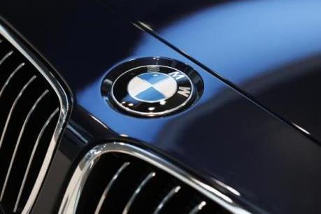 BMW đầu tư mạnh vào phát triển công nghệ mới