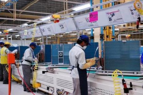 Việt Nam và Ấn Độ có nền tảng tốt để mở rộng hợp tác