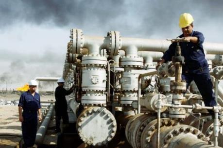 Iran hy vọng thu hút 25 tỷ USD vào các dự án dầu khí trong 2 năm tới