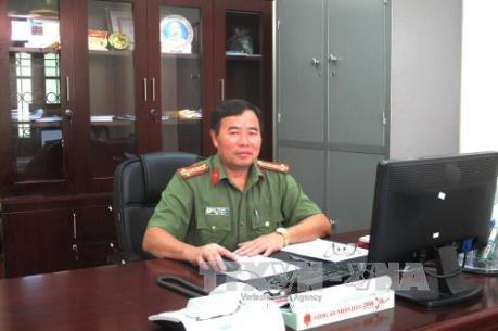 Thông tin 16 vụ bắt cóc, mổ lấy nội tạng ở Hà Giang không đúng sự thật