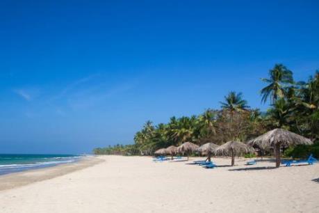 Đông Nam Á ngày càng hấp dẫn du khách vùng Vịnh